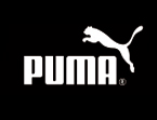 puma プーマ